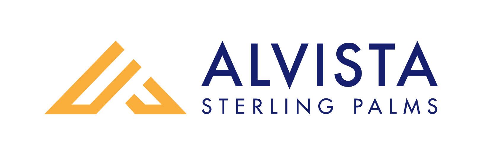 Alvista Sterling Palms