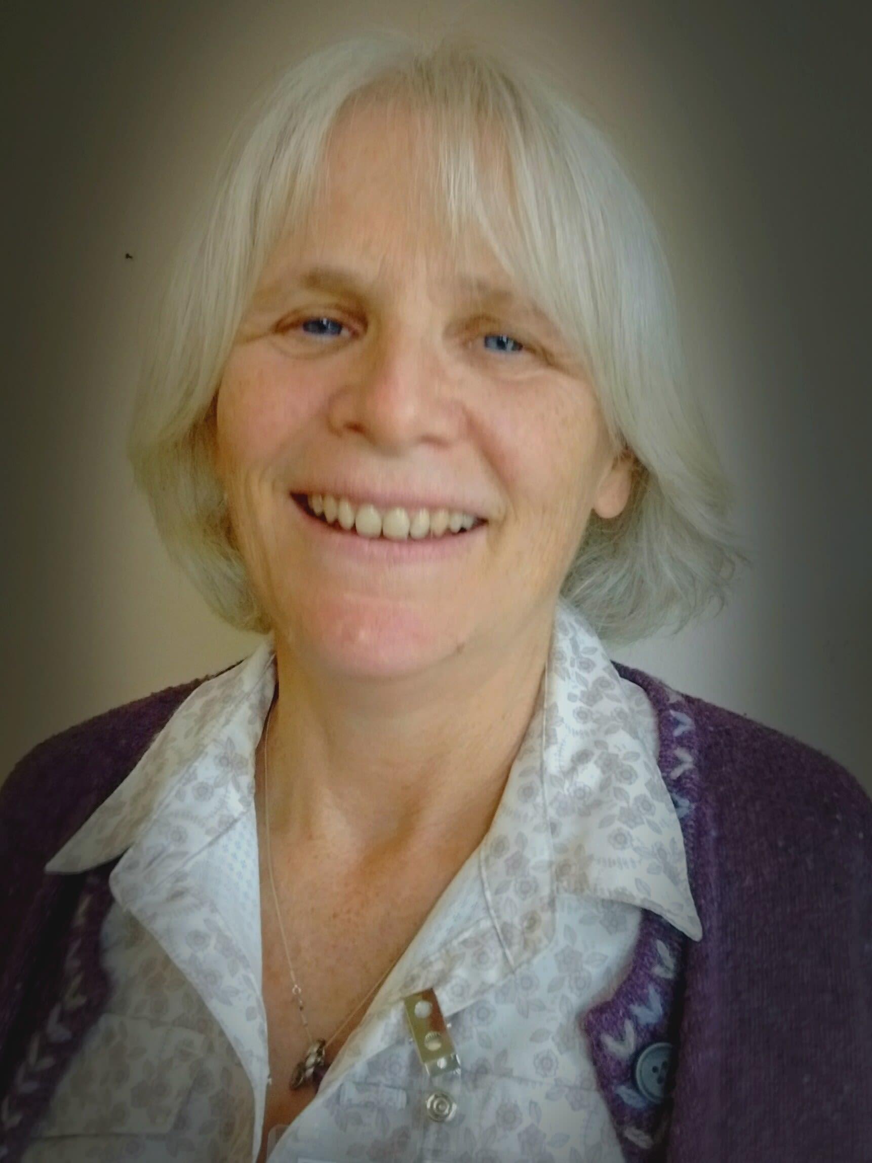 Dea Carson - Scheduling Coordinatorat At Home Care Group in Eugene, Oregon