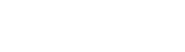 Villas in Westover Hills
