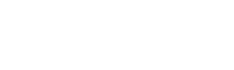 Briargrove at Vail