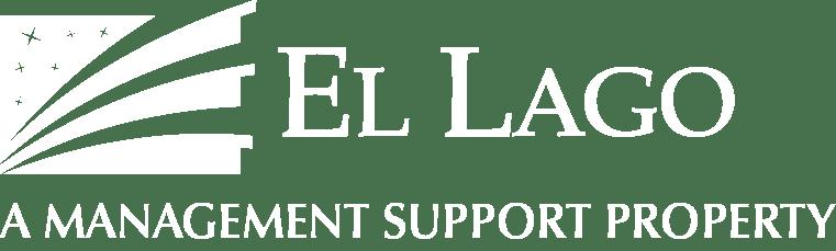 El Lago Apartments