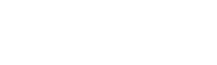 Estancia at Ridgeview Ranch