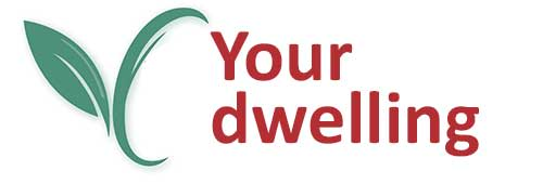 Your dwelling icon