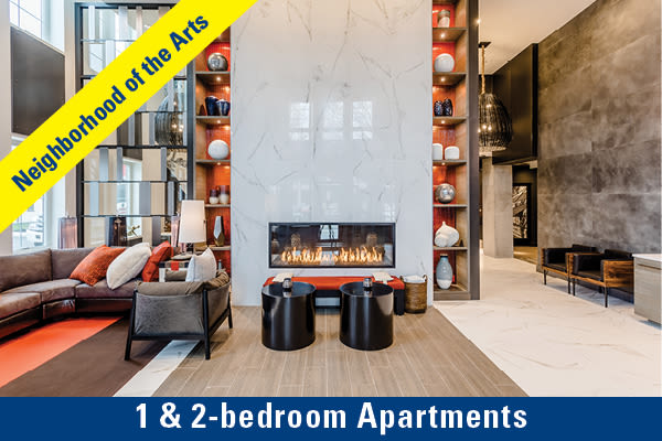 apartments for rent in rochester ny