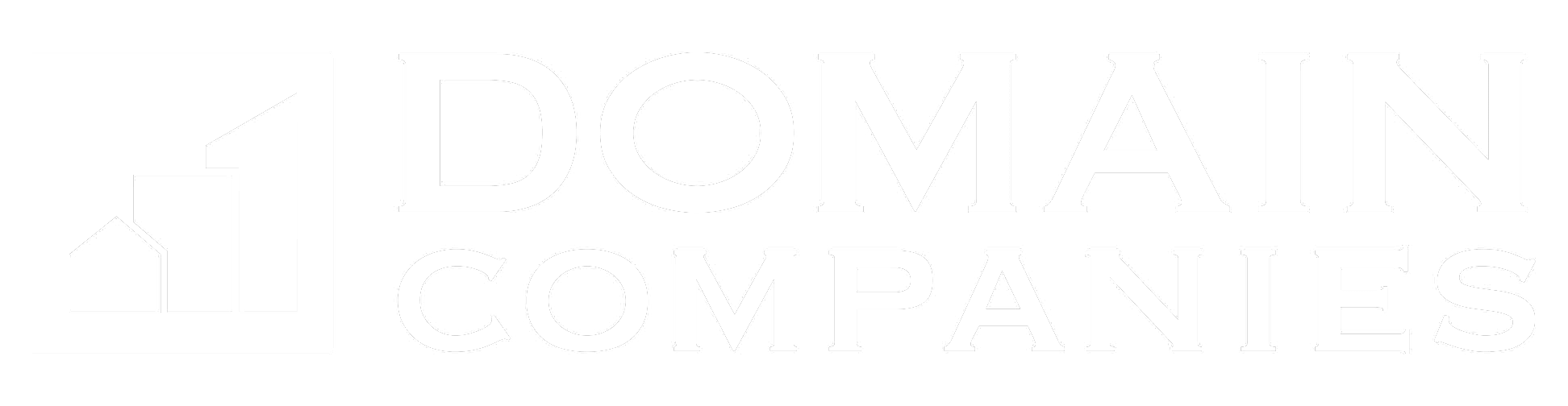 The Domain Companies - Client