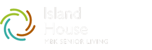 Island House Assisted Living