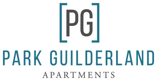 Park Guilderland Apartments