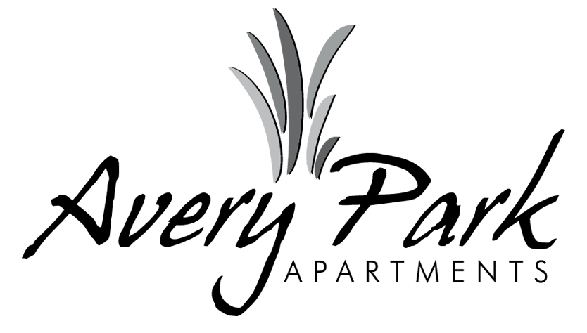 Avery Park Apartments logo