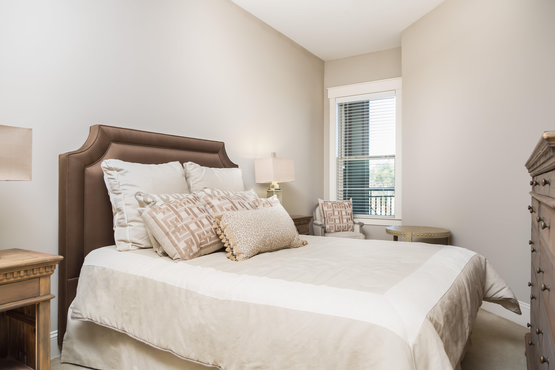 1 bedroom apartment rental cary nc