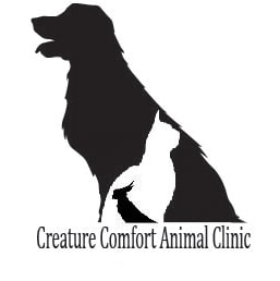 Creature Comfort Animal Clinic