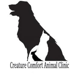 Creature Comfort Animal Clinic