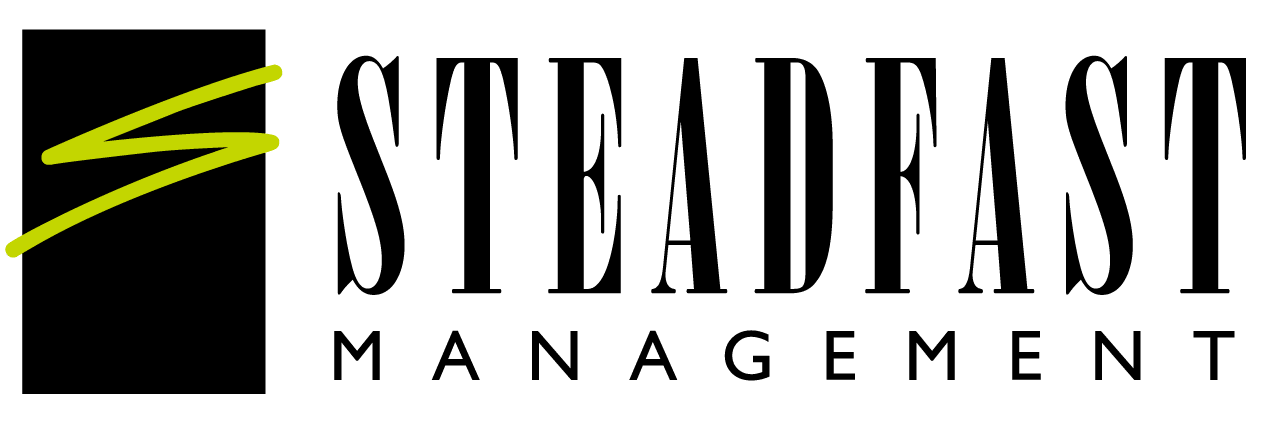 Steadfast Companies