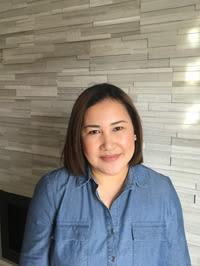 Camille Guerrero, LPN Staff Educator of Brightwater Senior Living of Tuxedo