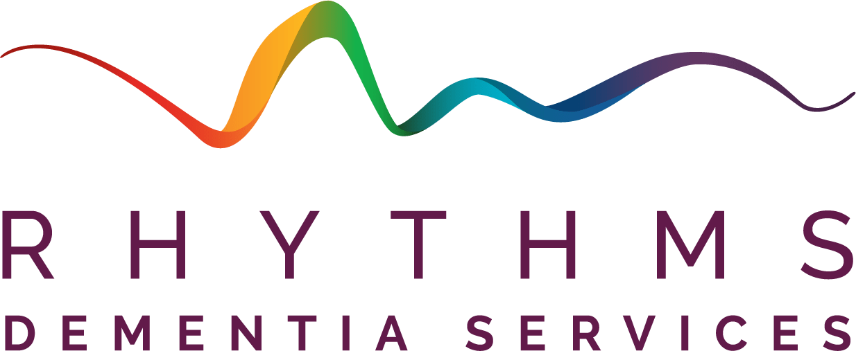 Rhythms Dementia Services from Christian Living Communities
