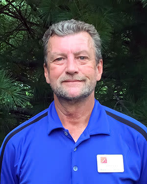 Maintenance Director for Broadmore Senior Living at Johnson City