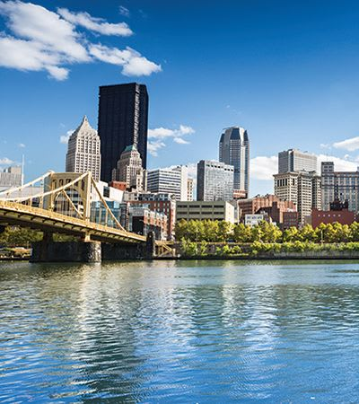 Apartments for rent in Pittsburgh