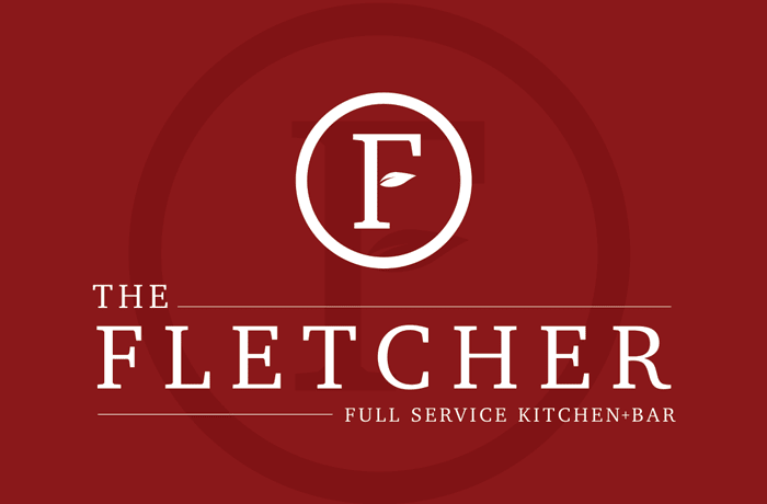 The Fletcher
