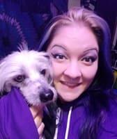 Wendy Granroos, Hospital Manager at Saint Paul animal hospital