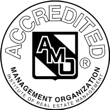 Accredited Management Organization - Mission Rock Residential