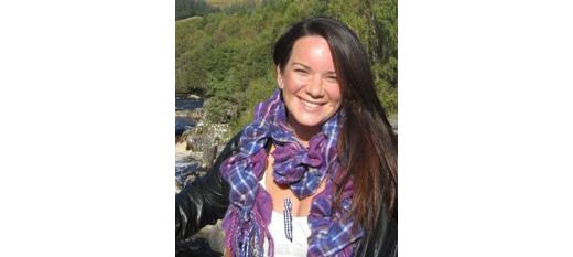 DR. Colleen McGinley MVB at Danvers Animal Hospital