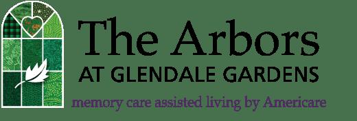 The Arbors at Glendale Gardens