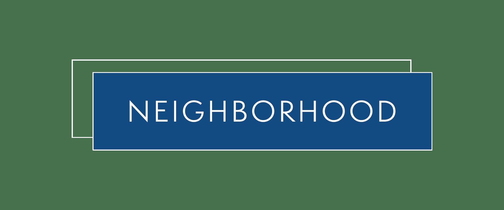 Link to neighborhood info for IMT Miramar in Miramar, Florida