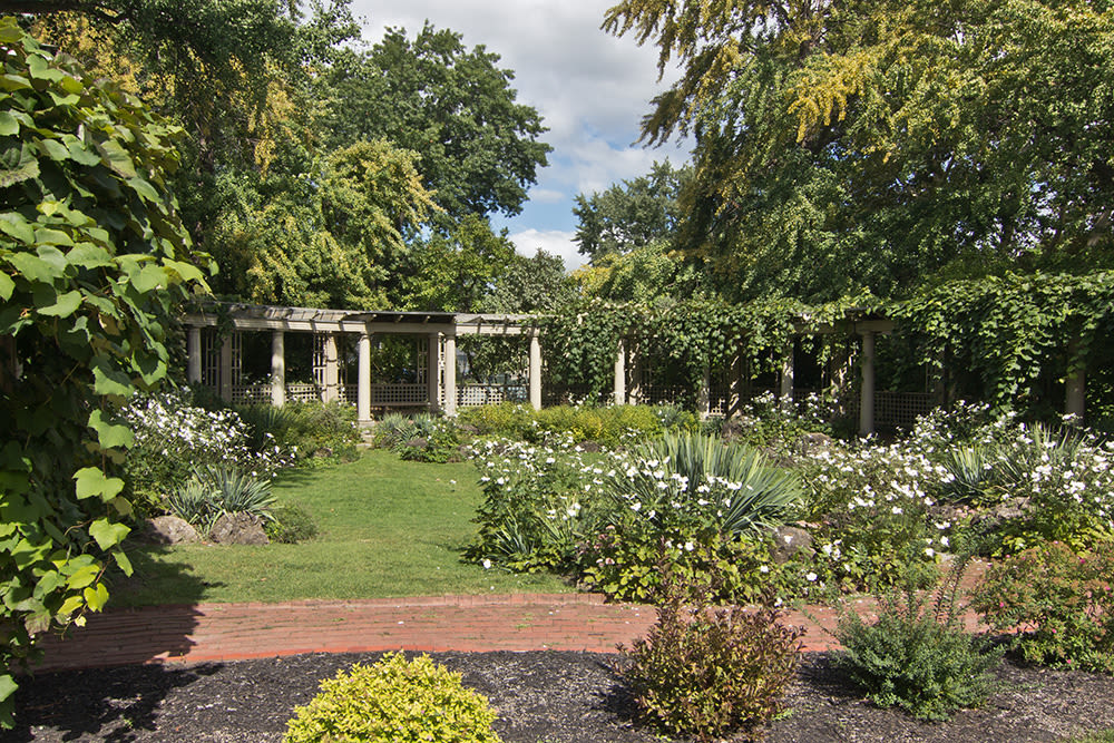 Apartments for Rent in Rochester NY near George Eastman Museum