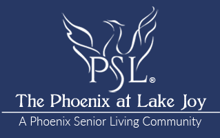 The Phoenix at Lake Joy