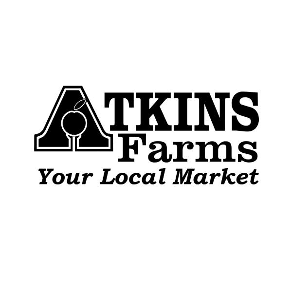 Tkins Farms Your Loyal Market