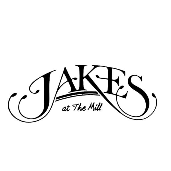 Jakes at The Mill