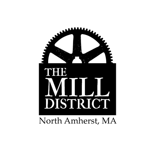 The Mill District