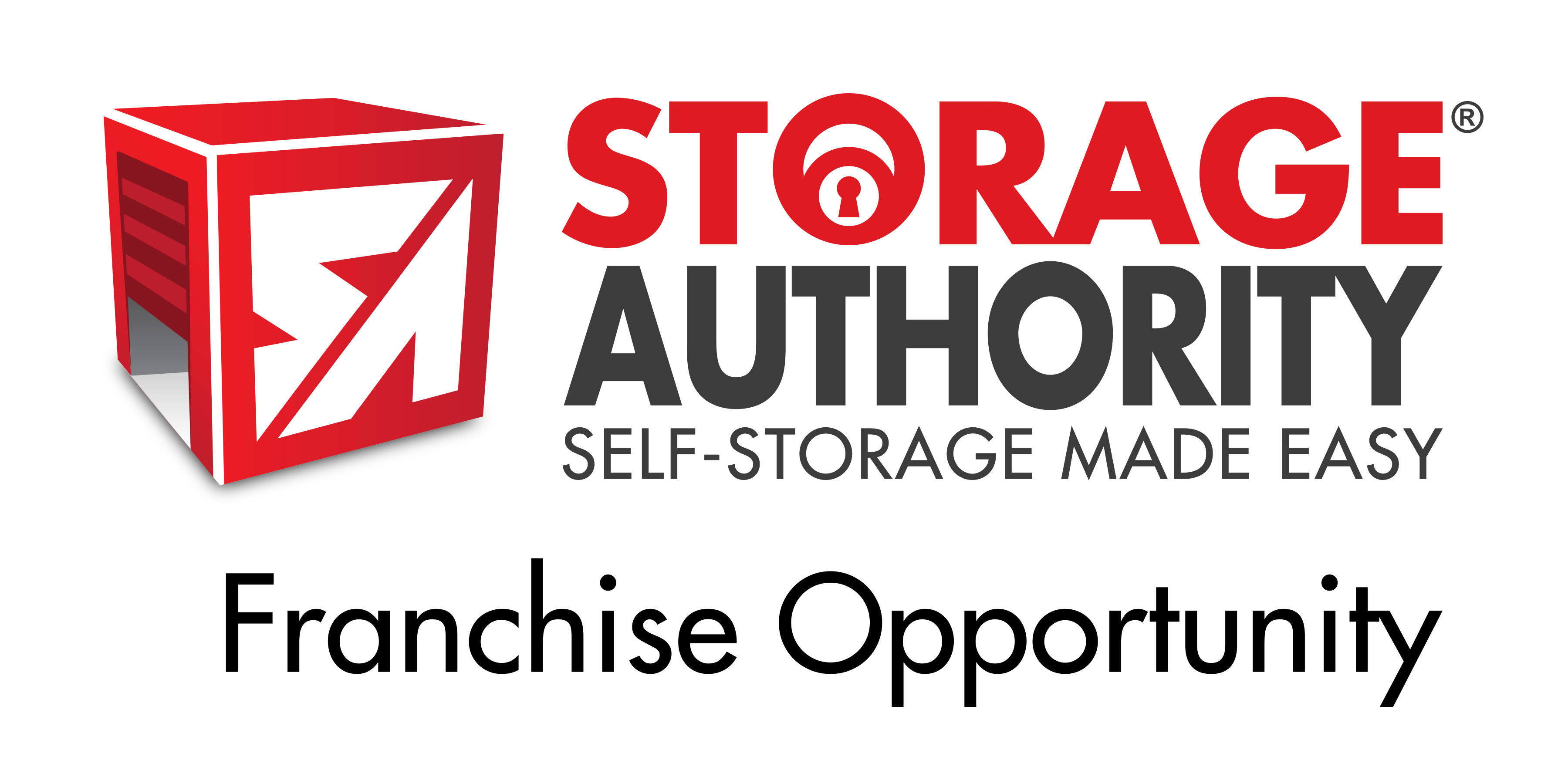 Storage Authority, LLC