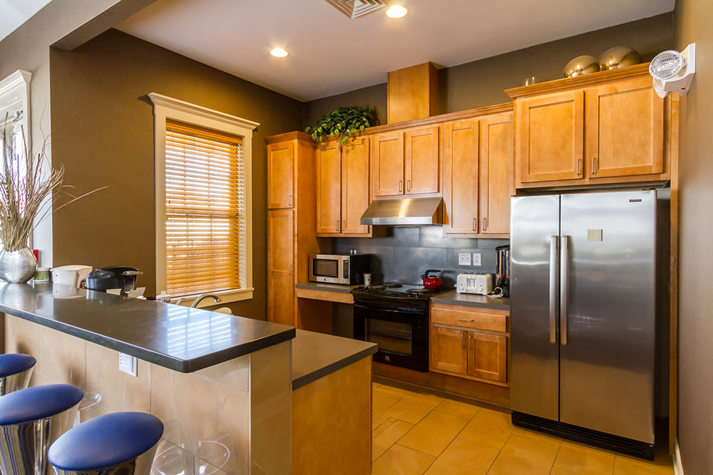 Rooms: Photos Of North Ponds Apartments In Webster, NY