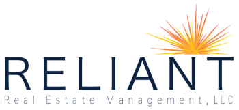 Reliant Real Estate Management