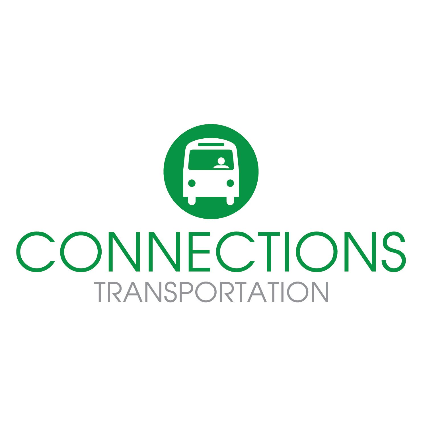 Connections transportation program at Blue Ridge Assisted Living