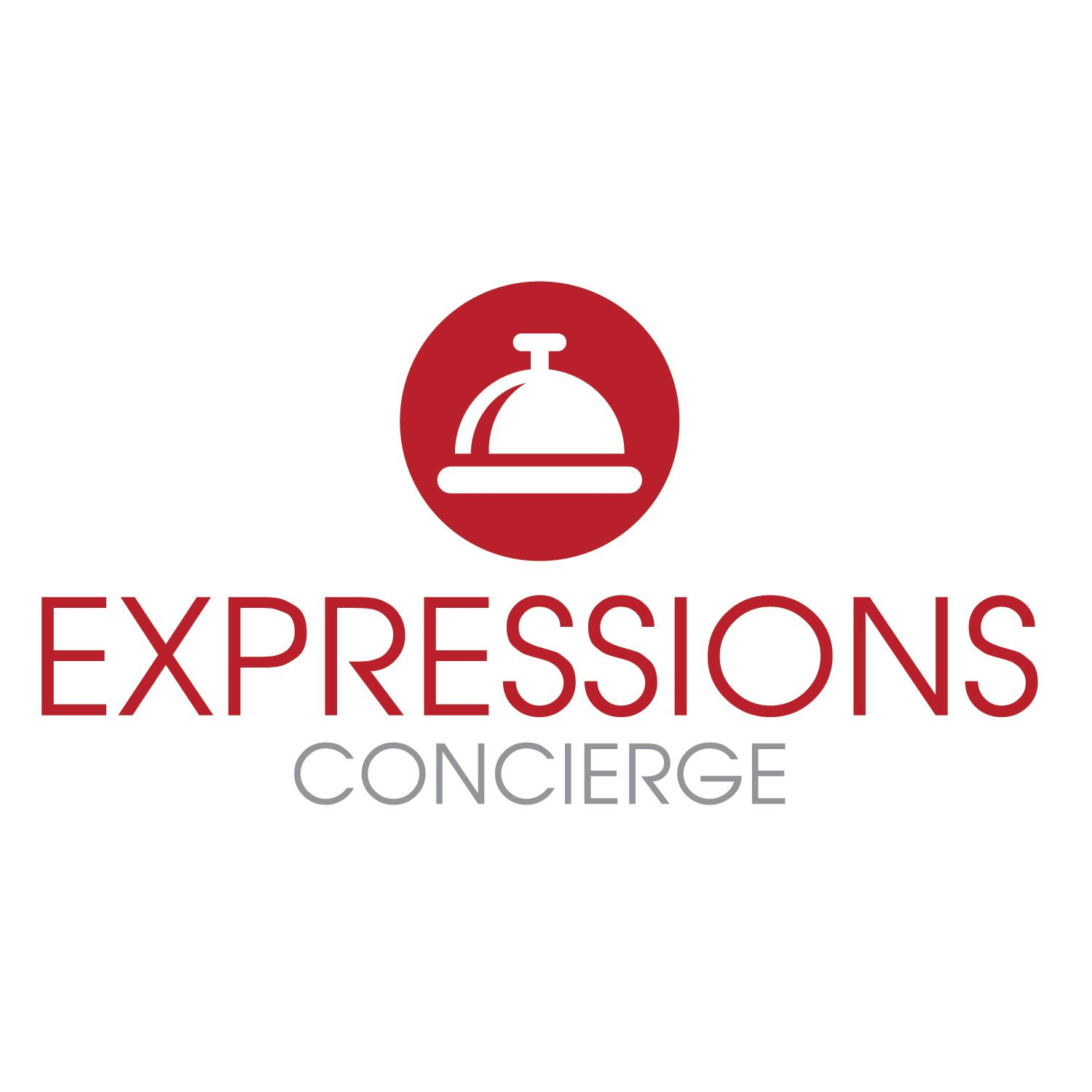 Expressions concierge service for senior living residents at The Trace