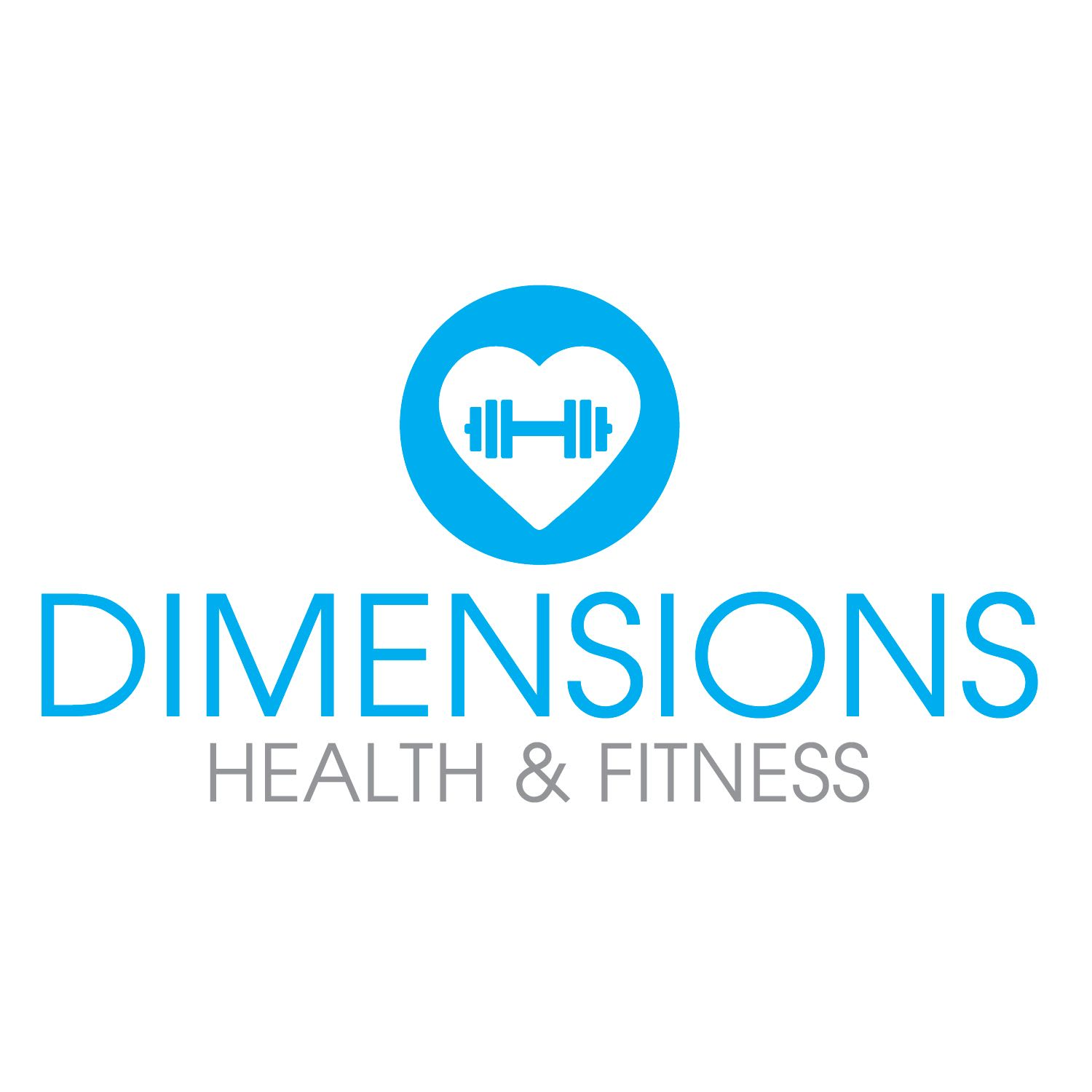 Senior living dimensions wellness program in Columbia