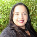 Rhonda Guzman, Assisted Living Director at The Fair Oaks in Pasadena, CA