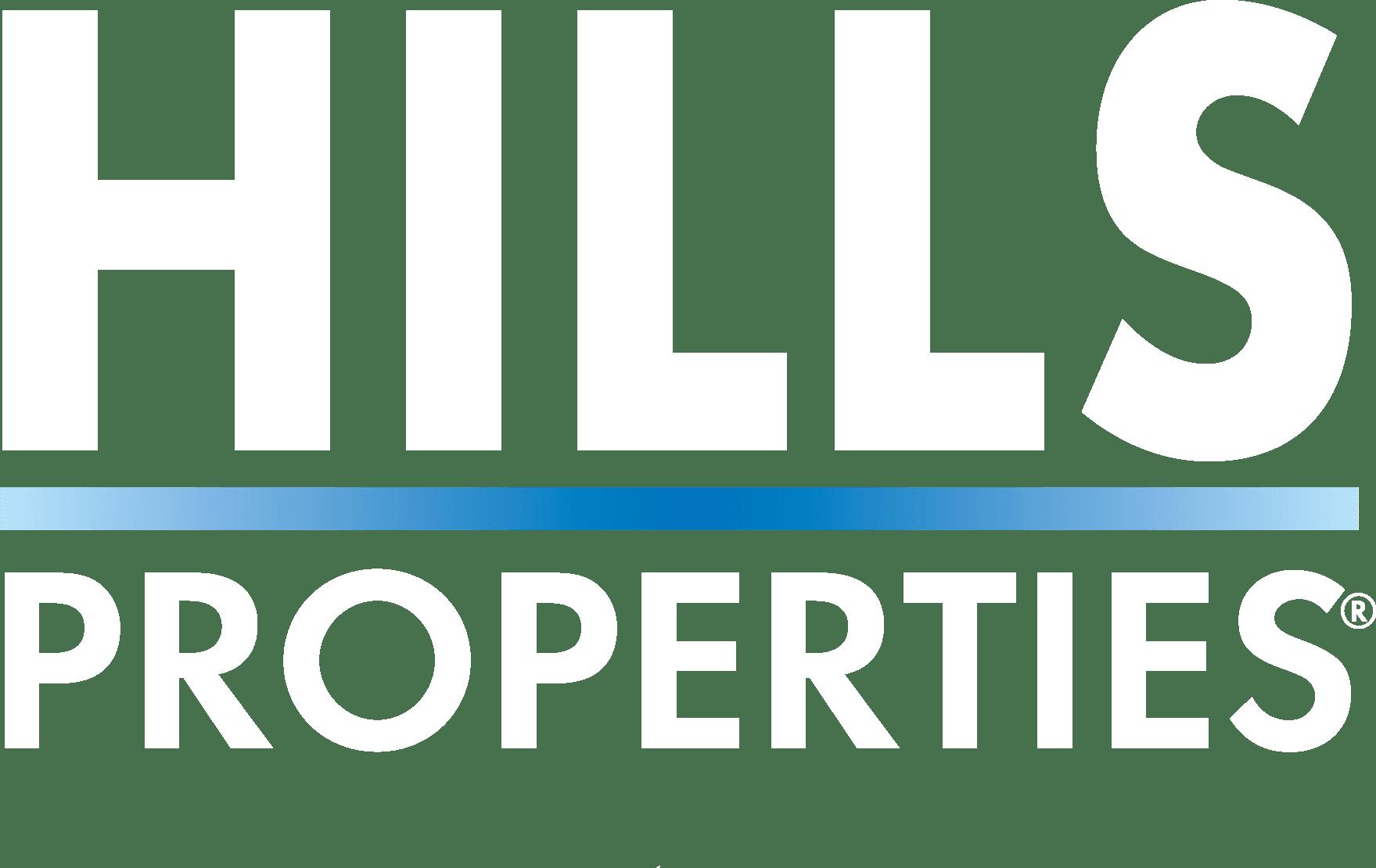 Hills Properties