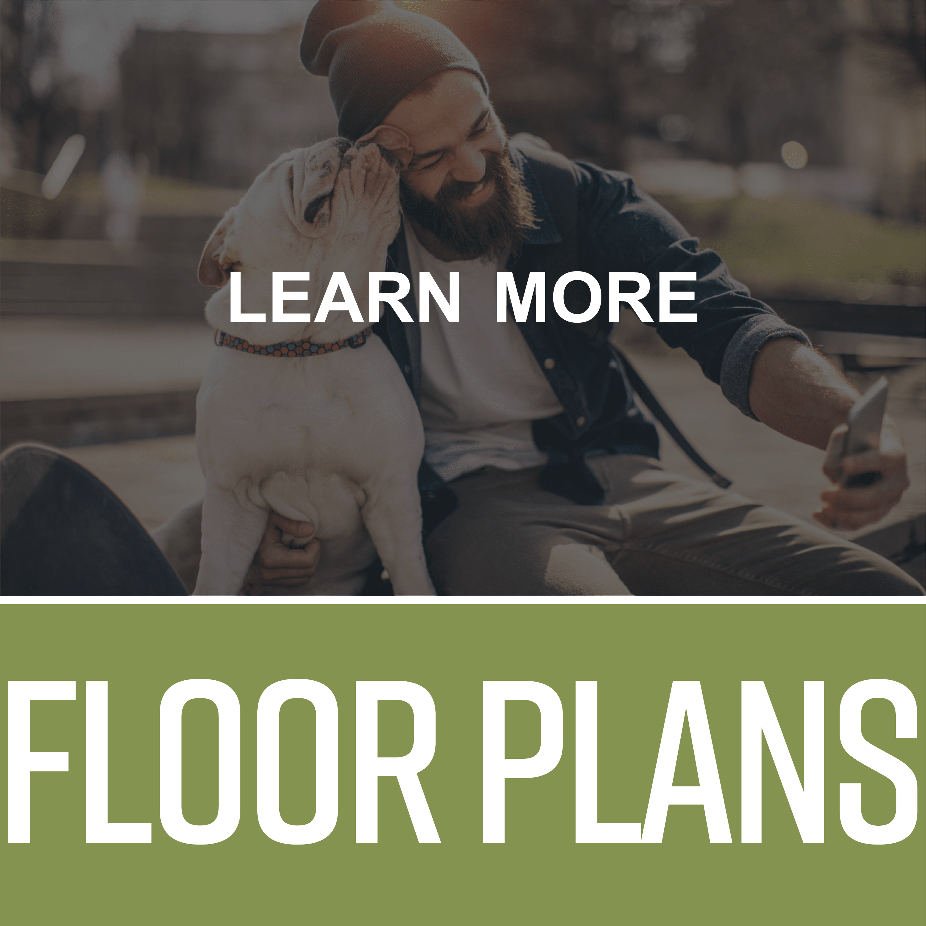 View the floor plans at South Block Apartments in Salem, Oregon