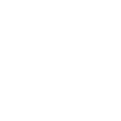 View the floor plans at Orchard Ridge in Salem, Oregon
