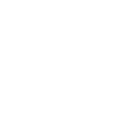 View the neighborhood info at Southtown Apartments in Monmouth, Oregon