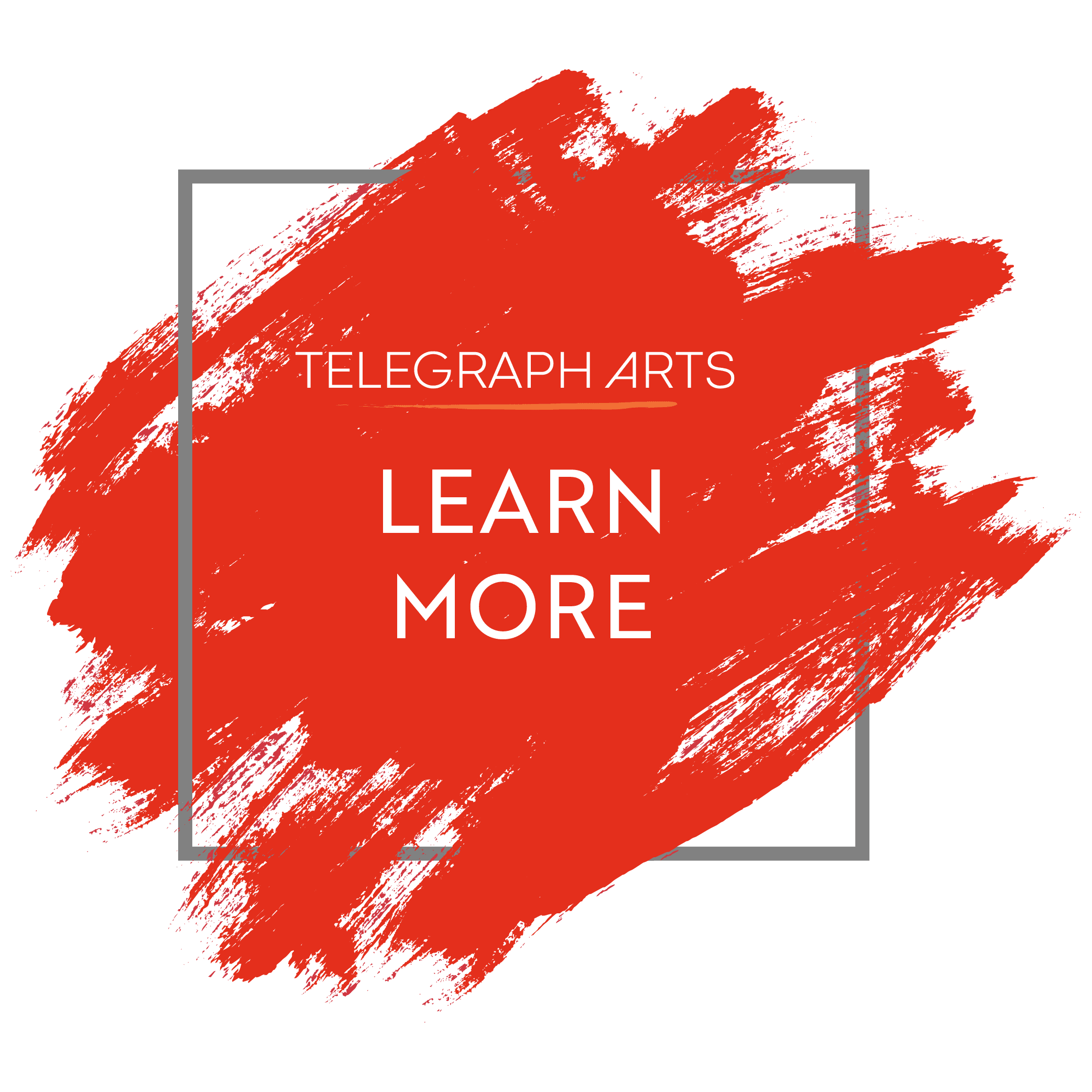 View the floor plans at Telegraph Arts in Oakland, California