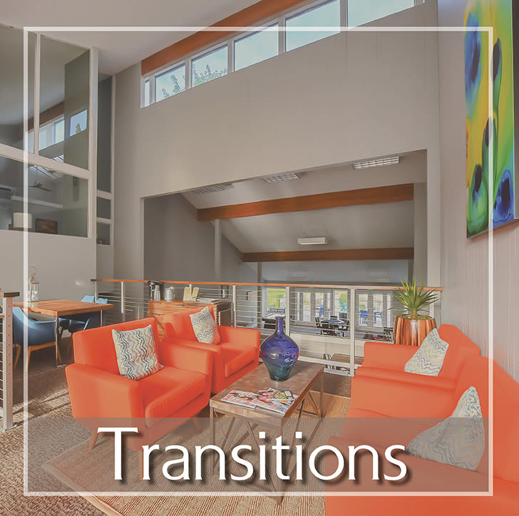 Mission Rock Residential - Operational Transitions Experts