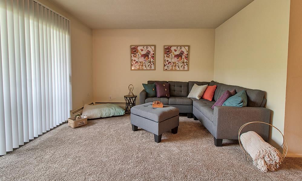 Reading Cincinnati, OH Apartments For Rent