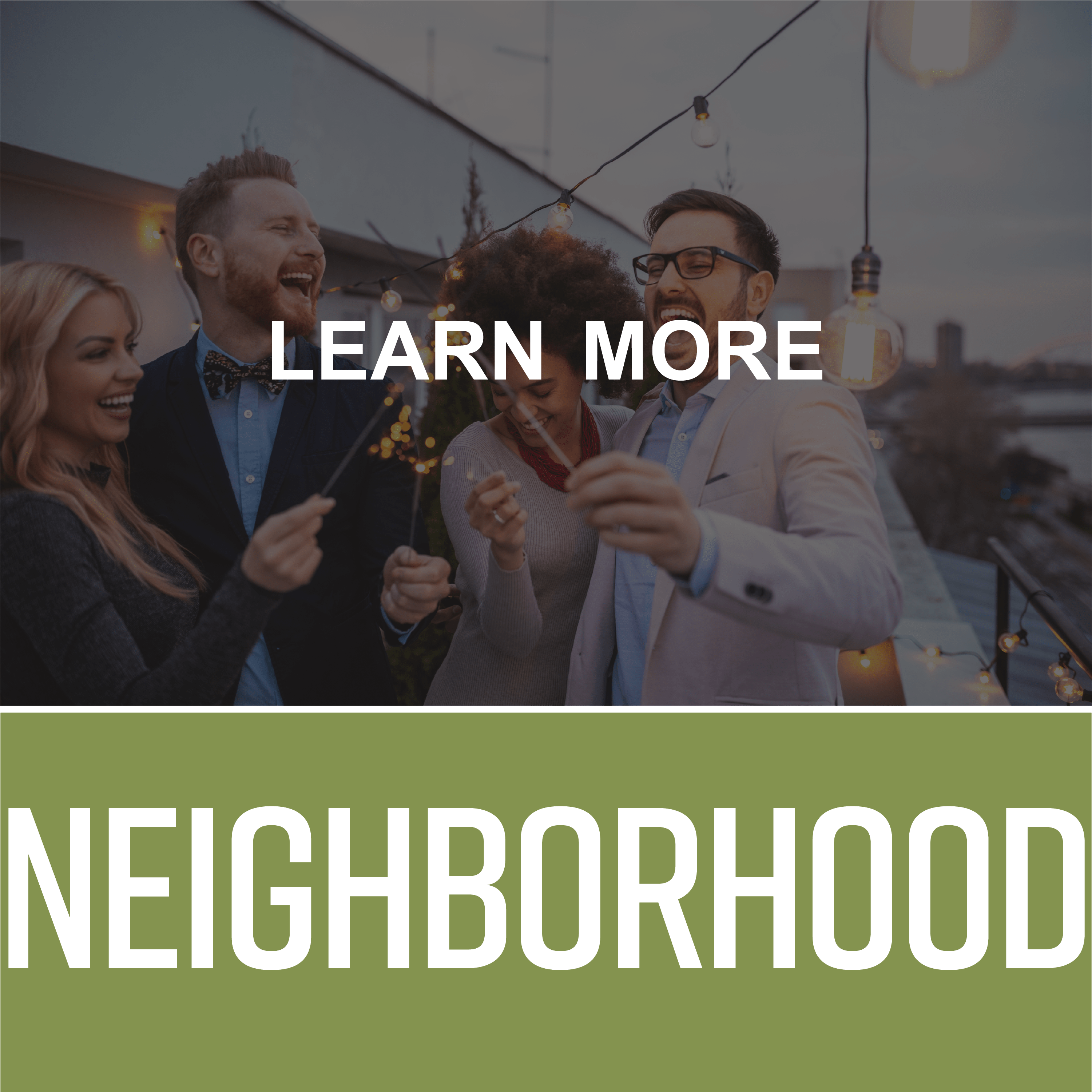 View the neighborhood info at South Block Apartments in Salem, Oregon