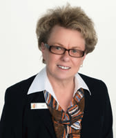 Team member Kathleen at All Seasons Rochester Hills in Rochester Hills, Michigan