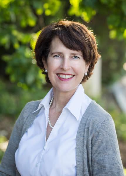 Laura Koester, Chief Marketing Officer, National Veterinary Associates