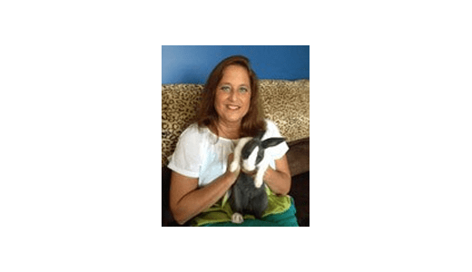 Julie Receptionist at Glenpark Animal Hospital