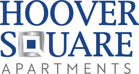 Hoover Square Apartments